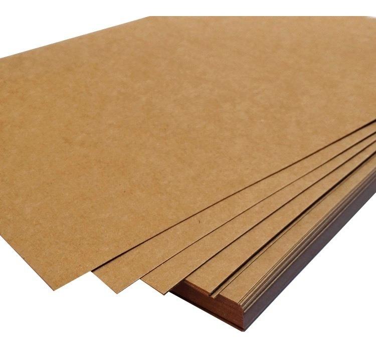 cubre piso cartón